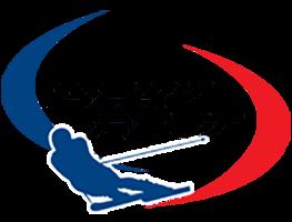 Logo Deliv rent